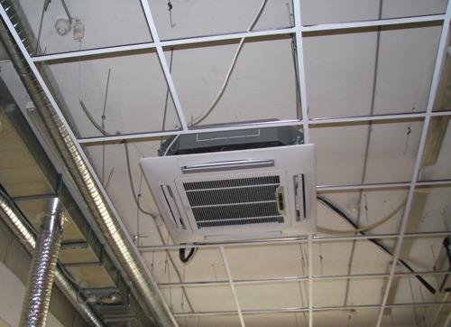 kondicioner-v-potolke