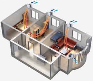 obshheobmennaya-ventilyaciya-kvartiry-provetrivatelyami