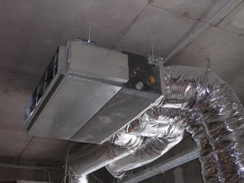 vnutrennij-blok-kanalnogo-kondicionera